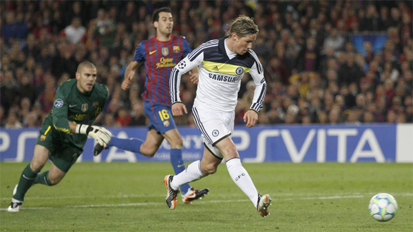 real-dung-psg-chelsea-tai-ngo-barca-o-vong-1-8-champions-league-page-2-1
