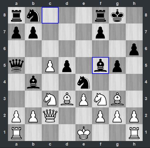 ky-thu-kim-phung-tu-hao-voi-chuc-vo-dich-nu-london-chess-classic-1