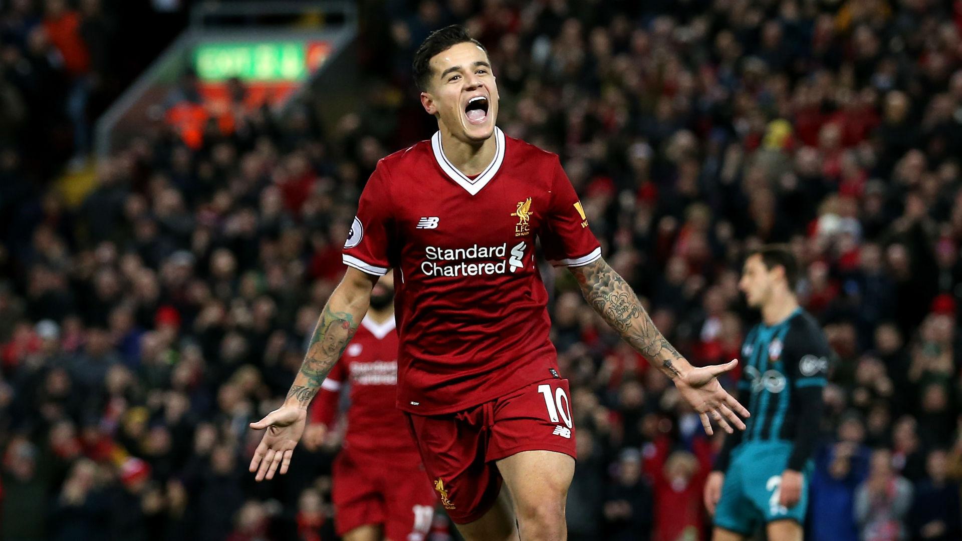 Liverpool 0-0 Man City (hiệp một) - ảnh 5