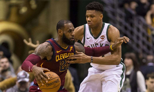 lebron-james-vuot-antetokounmpo-dan-dau-binh-chon-nba-all-star-vong-hai