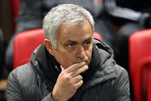 mourinho-liverpool-thang-man-city-chang-thay-doi-duoc-gi