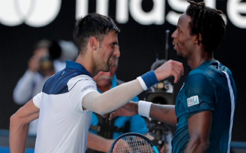 djokovic-ha-monfils-duoi-cai-nang-39-do-o-melbourne