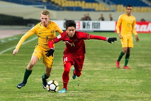 Huyền thoại bóng đá Trung Quốc e sợ về viễn cảnh thua Việt Nam