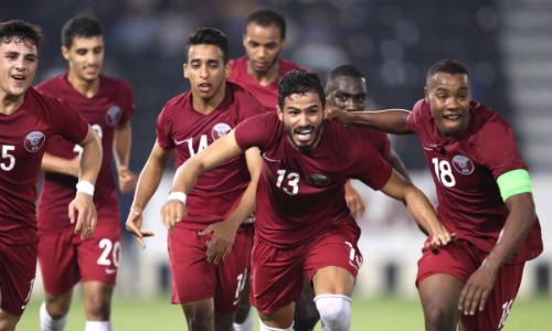 u23-qatar-phien-ban-la-masia-chau-a-huong-toi-world-cup-2022