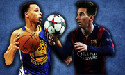 stephen-curry-thien-tai-messi-cua-the-gioi-bong-ro