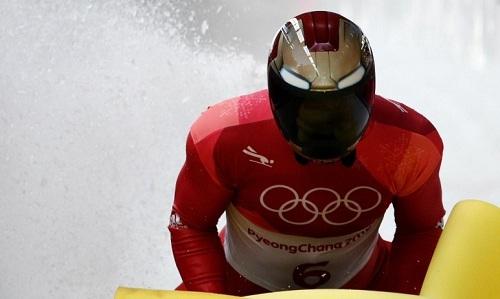 han-quoc-gianh-hc-vang-thu-hai-o-olympic-mua-dong-2018
