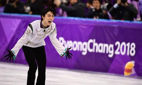 yuzuru-hanyu-gianh-hc-vang-dau-tien-cho-nhat-ban-o-olympic-mua-dong-2018
