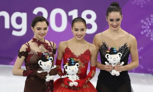 nga-gianh-hc-vang-dau-tien-tai-olympic-mua-dong-2018