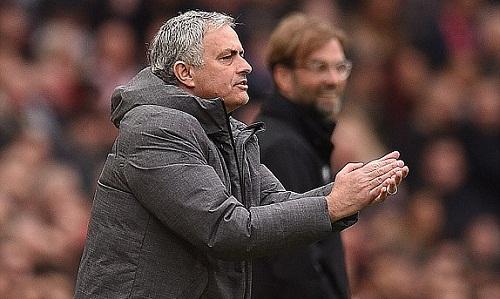 Man Utd chạm kỷ lục số trận thắng trong một mùa thời hậu Ferguson