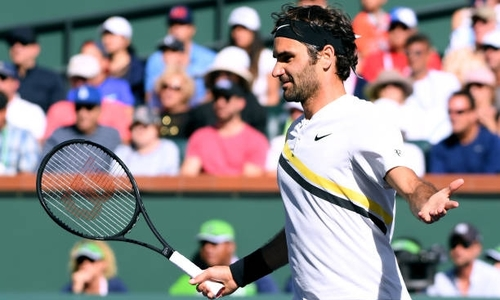 federer-mat-ba-match-point-de-tuot-chuc-vo-dich-indian-wells