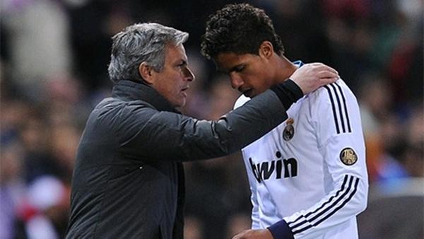 Tin Thể thao 19/3: Luke Shaw to tiếng với Mourinho