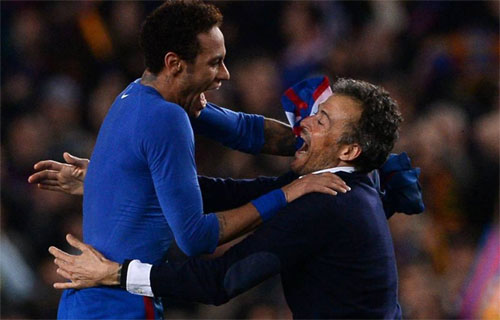 neymar-muon-luis-enrique-dan-dat-psg-mua-toi