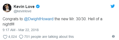 dwight-howard-dong-gop-30-rebound-hornets-thang-nguoc-nets
