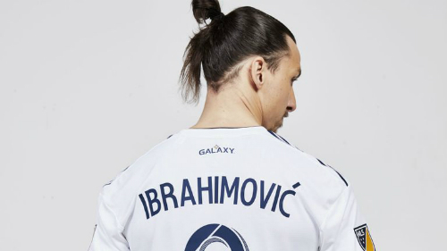 ibrahimovic-gia-nhap-la-galaxy