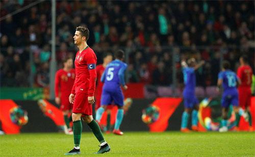 Hà Lan có chiến thắng đầu tay dưới sự dẫn dắt của tân HLV Ronald Koeman. Ảnh: Reuters