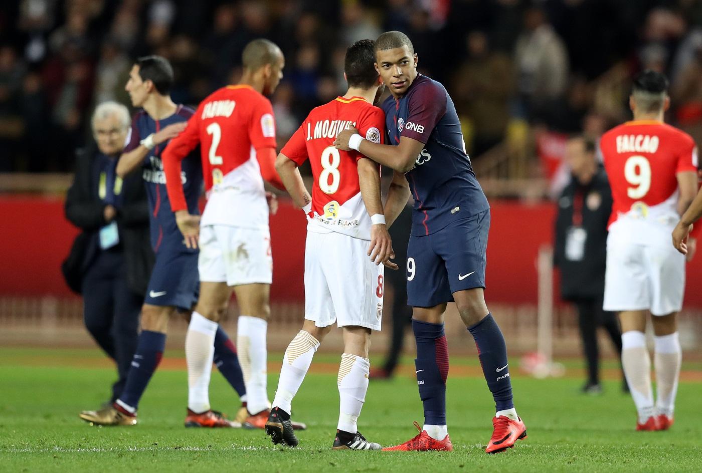 Tottenham đại chiến Man City, Barca tiếp Valencia cuối tuần này