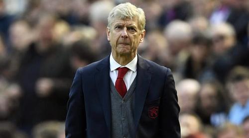 Arsenal có nhiều thống kê tồi tệ sau trận thua Newcastle. Ảnh: PA.