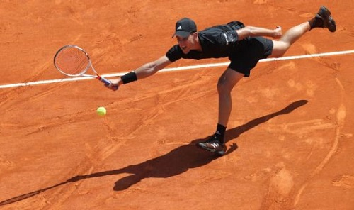 thiem-cuu-match-point-cho-djokovic-o-vong-ba-monte-carlo