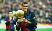 Rivaldo khuyên Neymar rời PSG đến Real