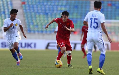 HLV Malaysia: 'Việt Nam mạnh nhất bảng A AFF Cup 2018'