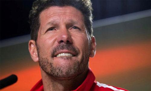 'Chung kết Europa League không có chỗ cho đội cửa trên'