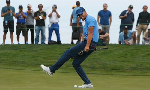stephen-curry-dung-ra-to-chuc-mot-su-kien-pga-tour