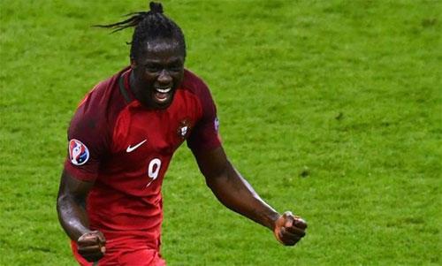Người hùng Euro 2016 mất suất ở đội tuyển Bồ Đào Nha - ảnh 1
