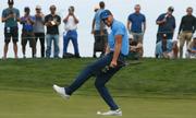 Stephen Curry đứng ra tổ chức một sự kiện PGA Tour