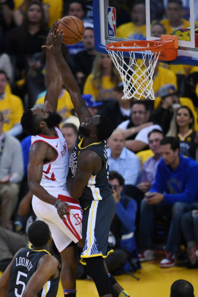 rockets-ha-warriors-o-game-4-can-bang-ty-so-chung-ket-mien-tay