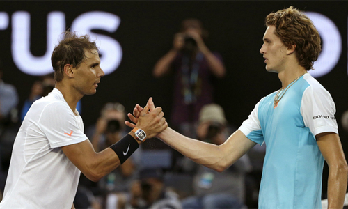 nam-tay-vot-co-the-can-buoc-nadal-tai-roland-garros