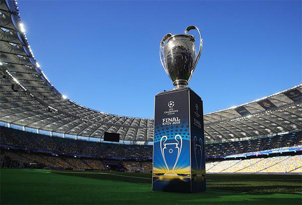 trophy-3607-1527356718.jpg