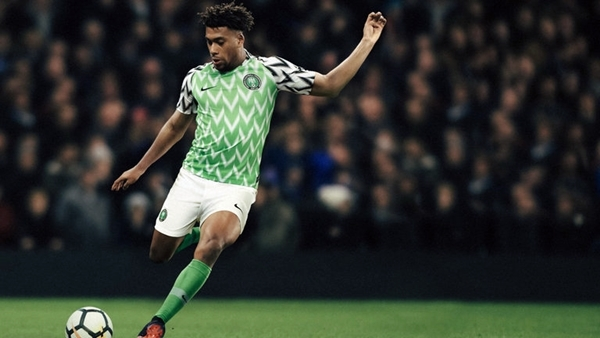 nigeria-2018-world-cup-home-ki-3046-3239