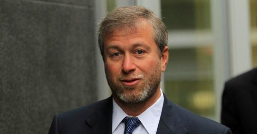 Abramovich không được nhập cảnh, Chelsea hoãn xây sân mới - ảnh 1
