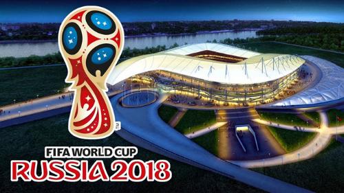 Hậu trường việc đưa bản quyền World Cup 2018 về Việt Nam - ảnh 1