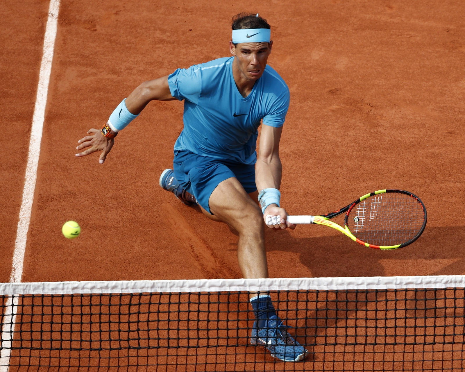 France-Tennis-French-Open-2617-5249-4575