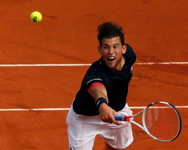 France-Tennis-French-Open-2617-7001-1475