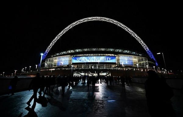Tin Thể thao tối 13/6: Chelsea chuẩn bị bổ nhiệm Sarri - ảnh 6