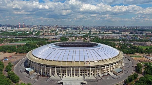 luzhniki-stadium-moscou-stade-2062-3322-