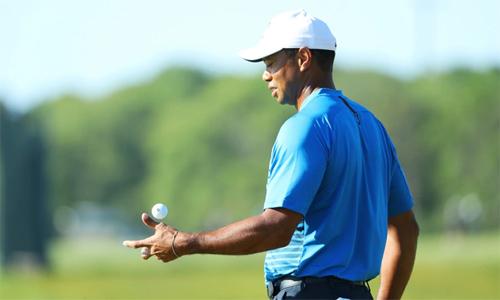 san-golf-127-nam-thach-thuc-moi-golfer-du-us-open