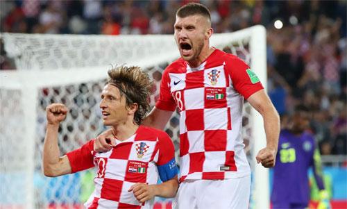 croatia2-6862-1529543811.jpg