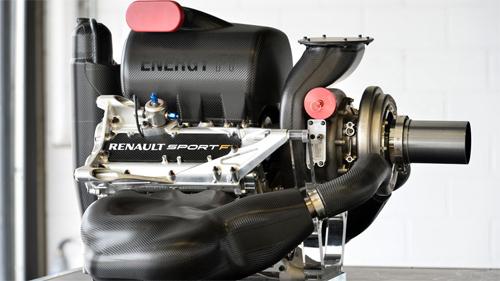 Đội Red Bull F1 chia tay Renault, kết duyên cùng Honda - ảnh 2