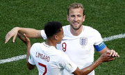harry-kane-tuyen-anh-co-the-vo-dich-world-cup