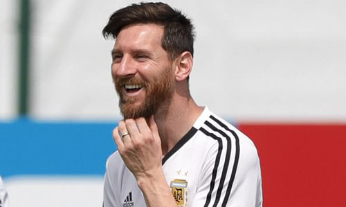 messi-toi-chi-giai-nghe-sau-khi-vo-dich-world-cup