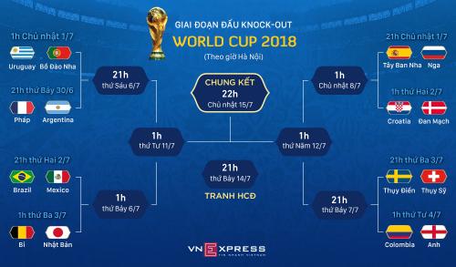 HLV Pháp: Có nhiều cách ngăn chặn Messi - 1
