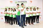 Bài toán dinh dưỡng cho các VĐV chuyên nghiệp Việt Nam - ảnh 2