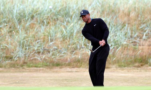 tiger-woods-duoc-xep-choi-muon-trong-ngay-mo-man-the-open