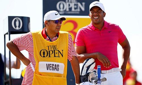 golfer-mat-gay-phai-thue-truc-thang-de-kip-gio-thi-dau-the-open