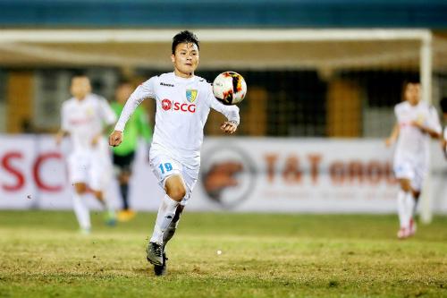 ha-noi-thang-nguoc-thanh-hoa-o-vong-20-v-league