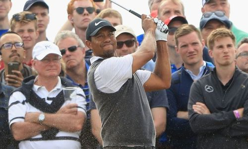 woods-toa-sang-spieth-chia-se-dinh-bang-sau-vong-ba-the-open