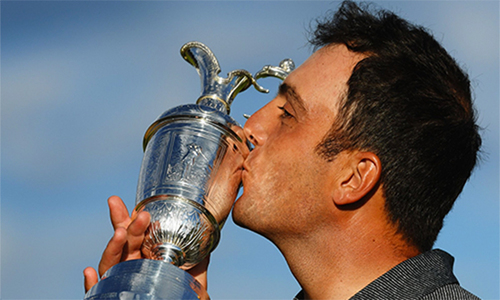 francesco-molinari-vo-dich-the-open-gianh-major-dau-tien